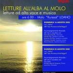 locandine-letture-molo