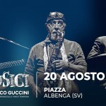 musici-guccini