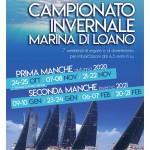 locandina-camp-invernale-marina-di-loano-2020_21