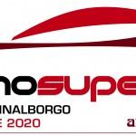 raduno supercar 2020 arte