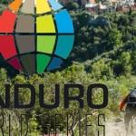 enduro02_ph-matt