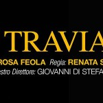 og_traviata_hp_1200x300_set20