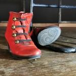 foto-prova-memoria-scarpe-980x895