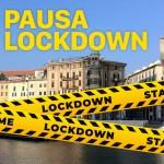 lockdown-savona