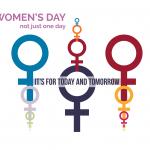 womens-day-3206161_1920