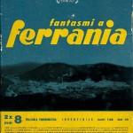 fantasmi_a_ferrania_l