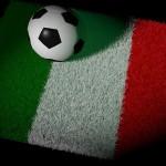 football-362102_960_720