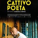 il_cattivo_poeta_l