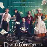 la_vita_straordinaria_di_david_copperfield_l