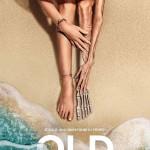 old_l