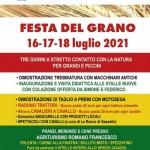 sassello-festa-del-grano-2021-697778