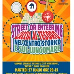 street-orienting-27-7