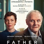 the_father_l