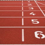 track-and-field-1867053_960_720