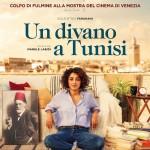 un_divano_a_tunisi_l