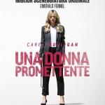 una_donna_promettente_l